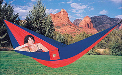 best family adventures hammocks canadian rockies hammock in eno the time camping quiet giveaway img and