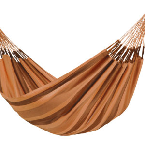 AVENTURA Weatherproof Double Hammock canyon
