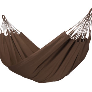 MODESTA Organic Single Hammock arabica