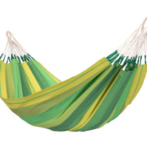 ORQUÍDEA Single Hammock jungle