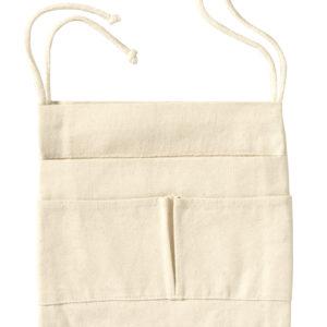ÚTIL Organic Hammock Pocket