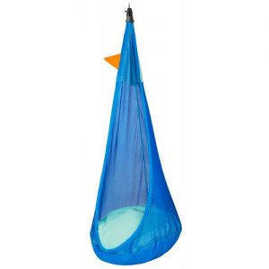 JOKI Air LRG Hanging Nest for Kids Moby
