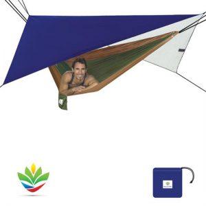 Camping Hammock Shelter